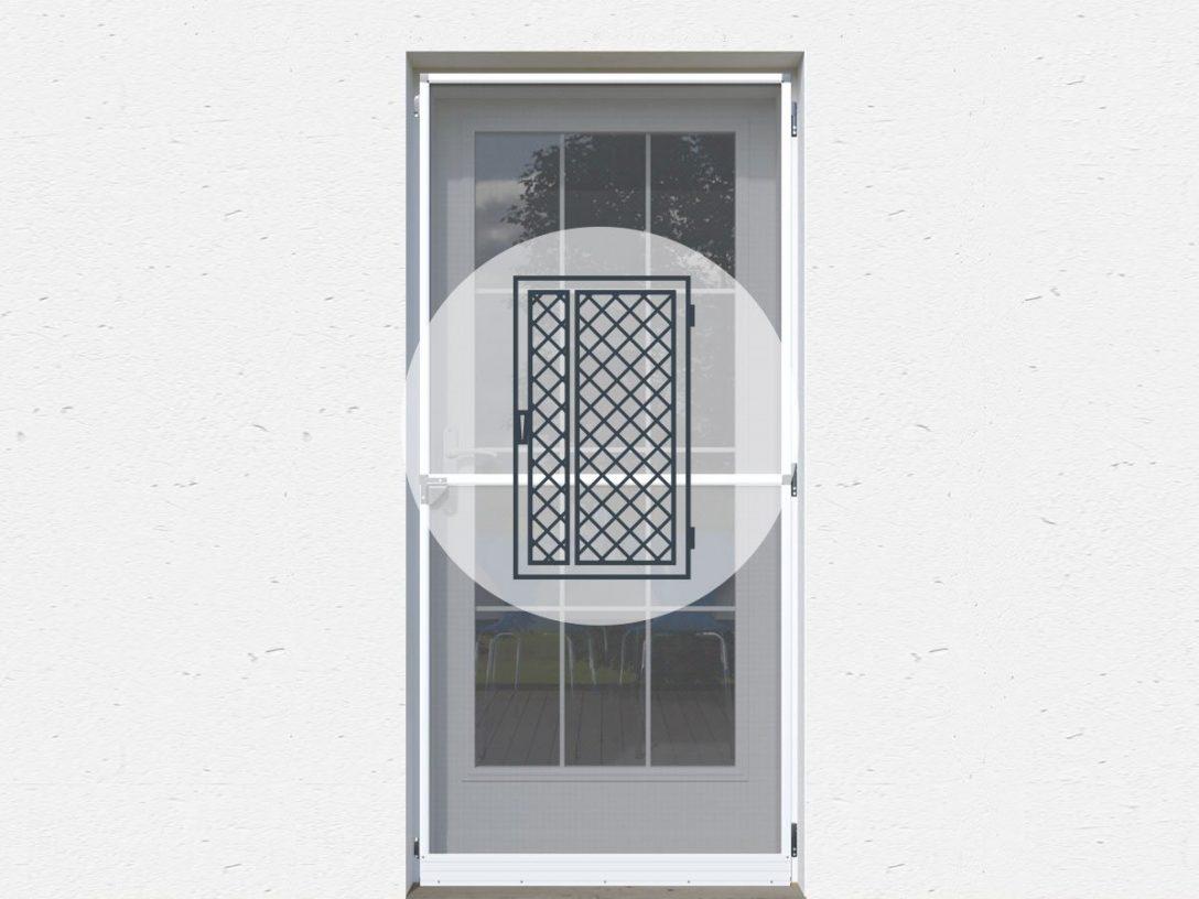 Large Size of Fliegennetz Fenster Anbringen Rollo Magnet Tesa Fliegengitter Befestigen Dm Kaufen Bauhaus Obi Einbruchsicherung Fototapete Drutex Test 3 Fach Verglasung Fenster Fliegennetz Fenster