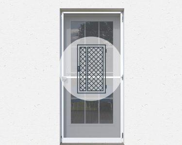 Fliegennetz Fenster Fenster Fliegennetz Fenster Anbringen Rollo Magnet Tesa Fliegengitter Befestigen Dm Kaufen Bauhaus Obi Einbruchsicherung Fototapete Drutex Test 3 Fach Verglasung