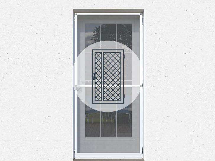 Medium Size of Fliegennetz Fenster Anbringen Rollo Magnet Tesa Fliegengitter Befestigen Dm Kaufen Bauhaus Obi Einbruchsicherung Fototapete Drutex Test 3 Fach Verglasung Fenster Fliegennetz Fenster