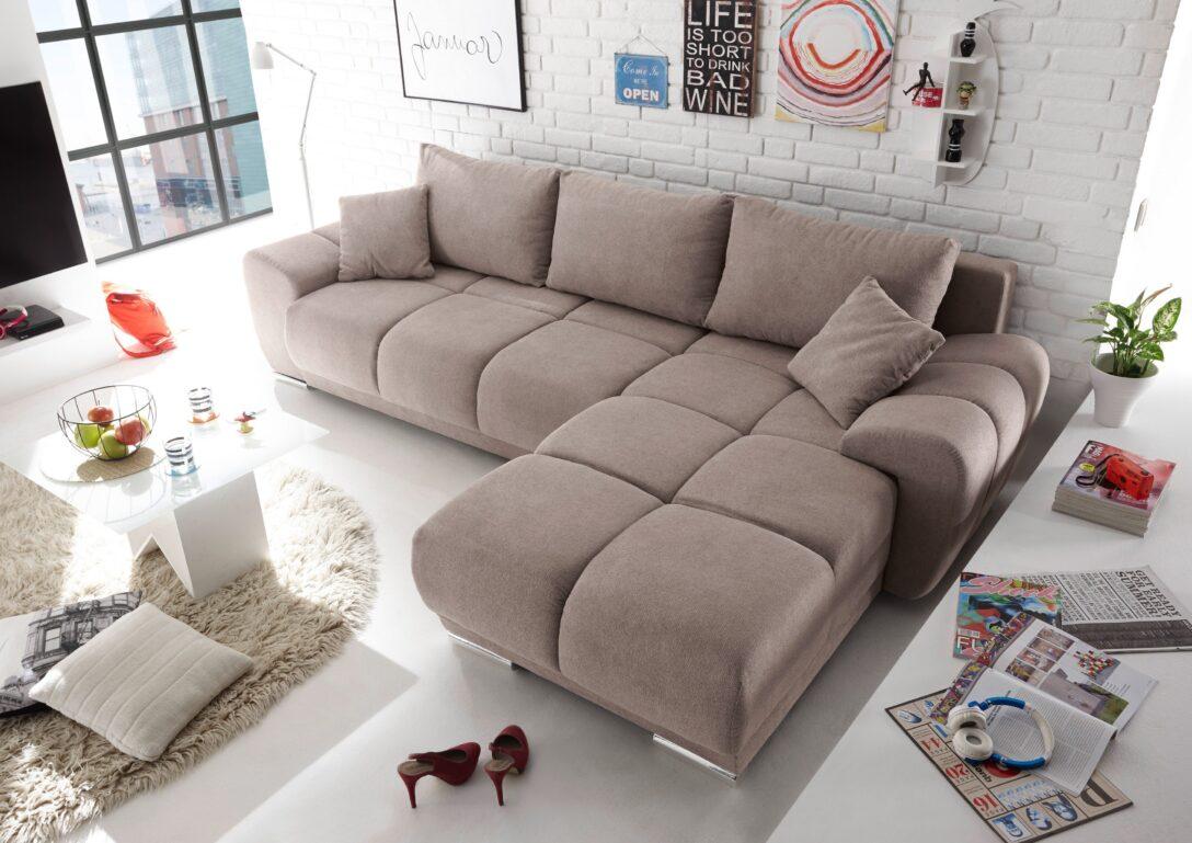 Large Size of Sofa Auf Raten Rechnung Ohne Schufa Kaufen Couch Trotz Bestellen Black Red White Anton Ecksofa Hellbraun Mbel Letz Ihr Online Shop Mit Relaxfunktion Sofa Sofa Auf Raten