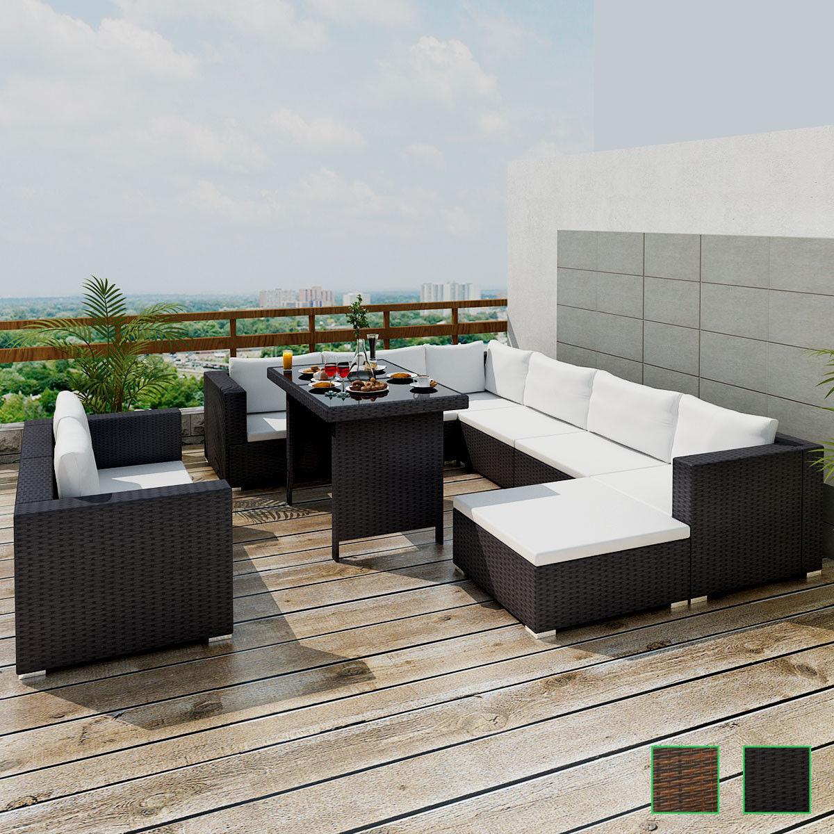 Full Size of Rattan Sofa Outdoor Sectional Furniture Wicker Patio Set Deck Mit Led Türkis Schlaf Big Kaufen 3 2 1 Sitzer Weiß Leder Canape Ektorp Günstige Modulares Sofa Rattan Sofa