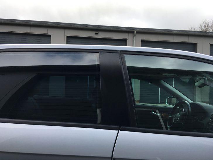 Medium Size of Auto Fenster Folie Scheibentnung Aufbereitung Oldenburg Innenraumaufbereitung Aluminium Gebrauchte Kaufen Velux Einbauen Sicherheitsfolie Klebefolie Rollo Fenster Auto Fenster Folie