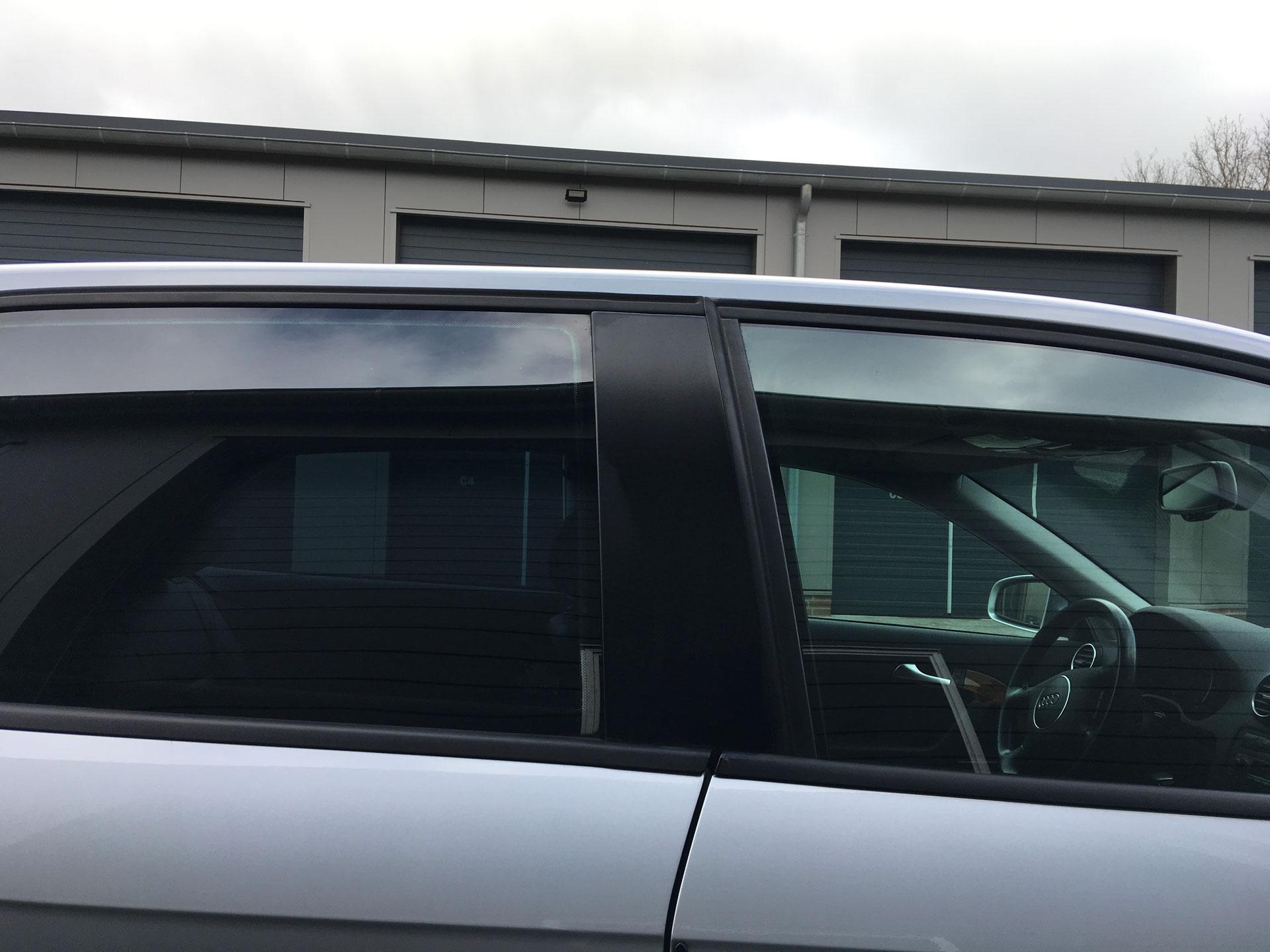Full Size of Auto Fenster Folie Scheibentnung Aufbereitung Oldenburg Innenraumaufbereitung Aluminium Gebrauchte Kaufen Velux Einbauen Sicherheitsfolie Klebefolie Rollo Fenster Auto Fenster Folie