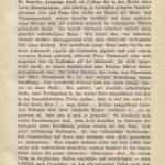 Thumbnail Size of Garten Zeitschrift Digitalisierte Sammlungen Der Staatsbibliothek Zu Berlin Pavillon Lärmschutzwand Stapelstühle Holzhaus Rattenbekämpfung Im Lounge Möbel Garten Garten Zeitschrift