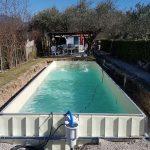 Garten Pool Guenstig Kaufen Garten Garten Pool Guenstig Kaufen Poolakademiede Bauen Sie Ihren Selbst Wir Helfen Ihnen Trampolin Bewässerungssysteme Paravent Klapptisch Gebrauchte Küche