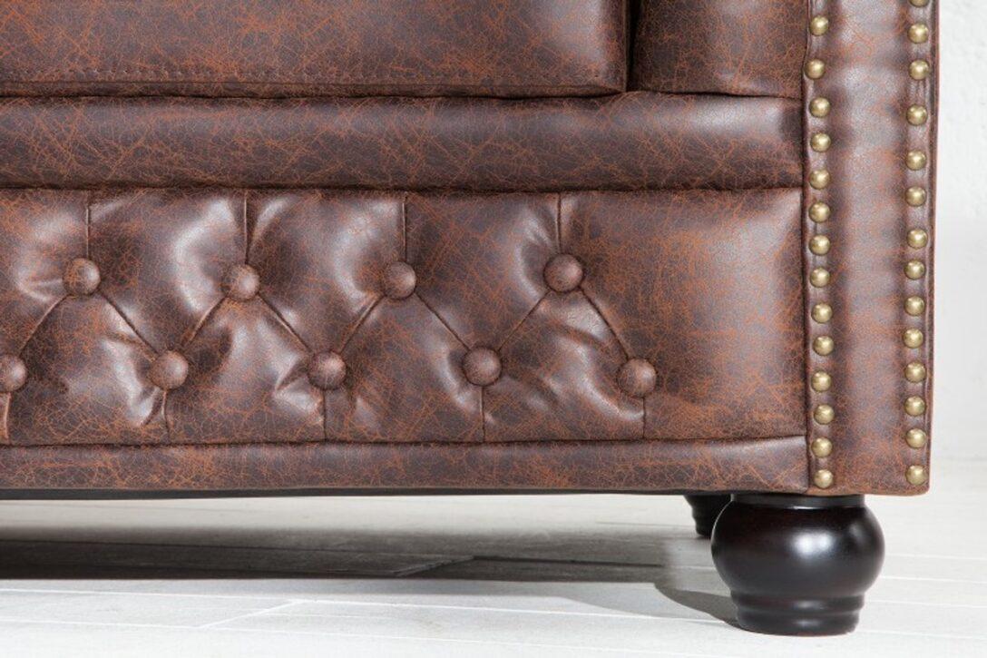Large Size of Sofa Antik Leder Look Kaufen Schweiz Couch Gebraucht Chesterfield Murah Stil 3er Antikbraun Aus Dem Hause Casa Padrino Hülsta Walter Knoll Federkern Grau Sofa Sofa Antik