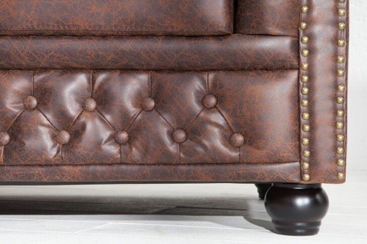 Medium Size of Sofa Antik Leder Look Kaufen Schweiz Couch Gebraucht Chesterfield Murah Stil 3er Antikbraun Aus Dem Hause Casa Padrino Hülsta Walter Knoll Federkern Grau Sofa Sofa Antik