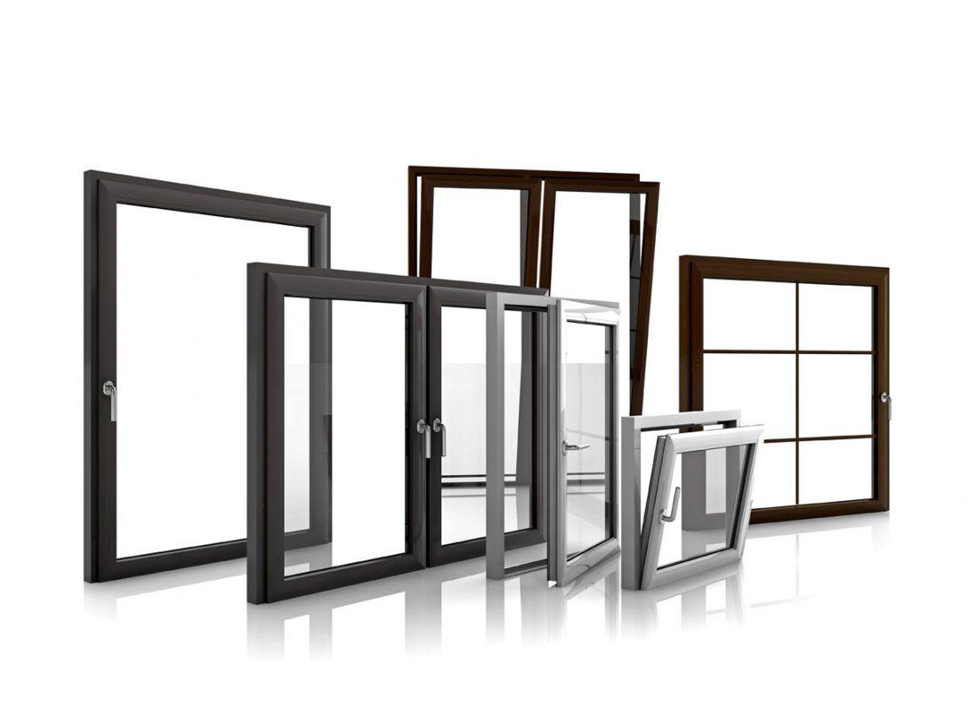Large Size of Fenster Erneuern Kosten Rechner Silikon Austauschen Berechnen Silikonfugen Preis Haus Glas Im Altbau Erfahrungen In Bestandsbauten Selbst Bauratgeber Fenster Fenster Erneuern Kosten