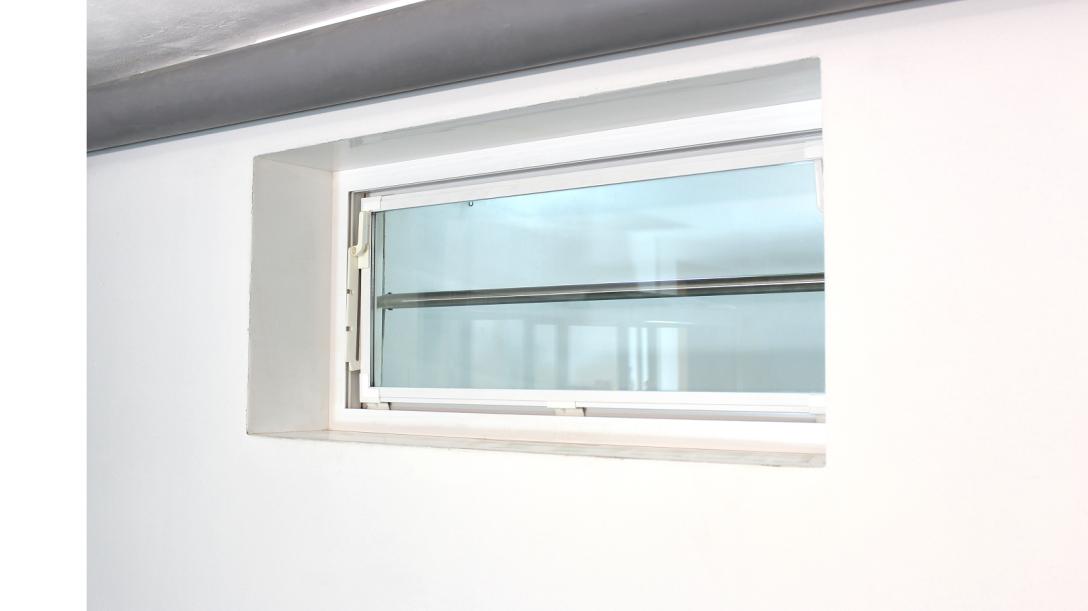 Large Size of Einbruchschutz Fenster Archives Kellerfensterbiz Rc3 Aluminium Bremen Polen Gebrauchte Kaufen Günstige Plissee Drutex Test Sonnenschutz Für Nachrüsten Fenster Einbruchschutz Fenster