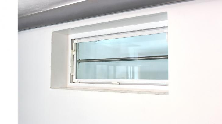 Medium Size of Einbruchschutz Fenster Archives Kellerfensterbiz Rc3 Aluminium Bremen Polen Gebrauchte Kaufen Günstige Plissee Drutex Test Sonnenschutz Für Nachrüsten Fenster Einbruchschutz Fenster