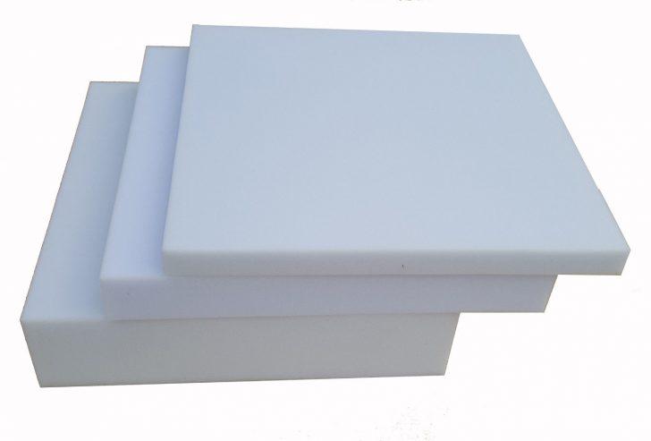 Medium Size of Fenster 120x120 Schaumstoffplatte Schaumstoff 120x100 Matratze Polster Mit Integriertem Rollladen Konfigurator Polnische Einbauen Fototapete Braun Schüco Rc 2 Fenster Fenster 120x120