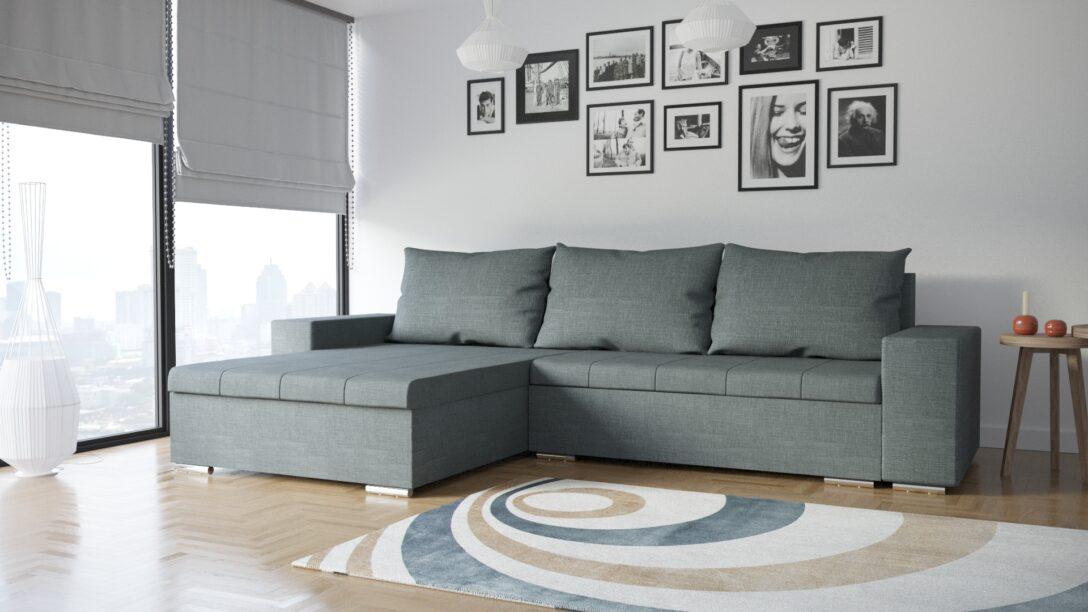 Large Size of Ecksofa Schlaffunktion Bettfunktion Couch Sofa L Textil Garnitur Schillig Bora Dreisitzer Schlafsofa Liegefläche 160x200 3 Sitzer Cognac Halbrundes Sofa Sofa Schlaffunktion