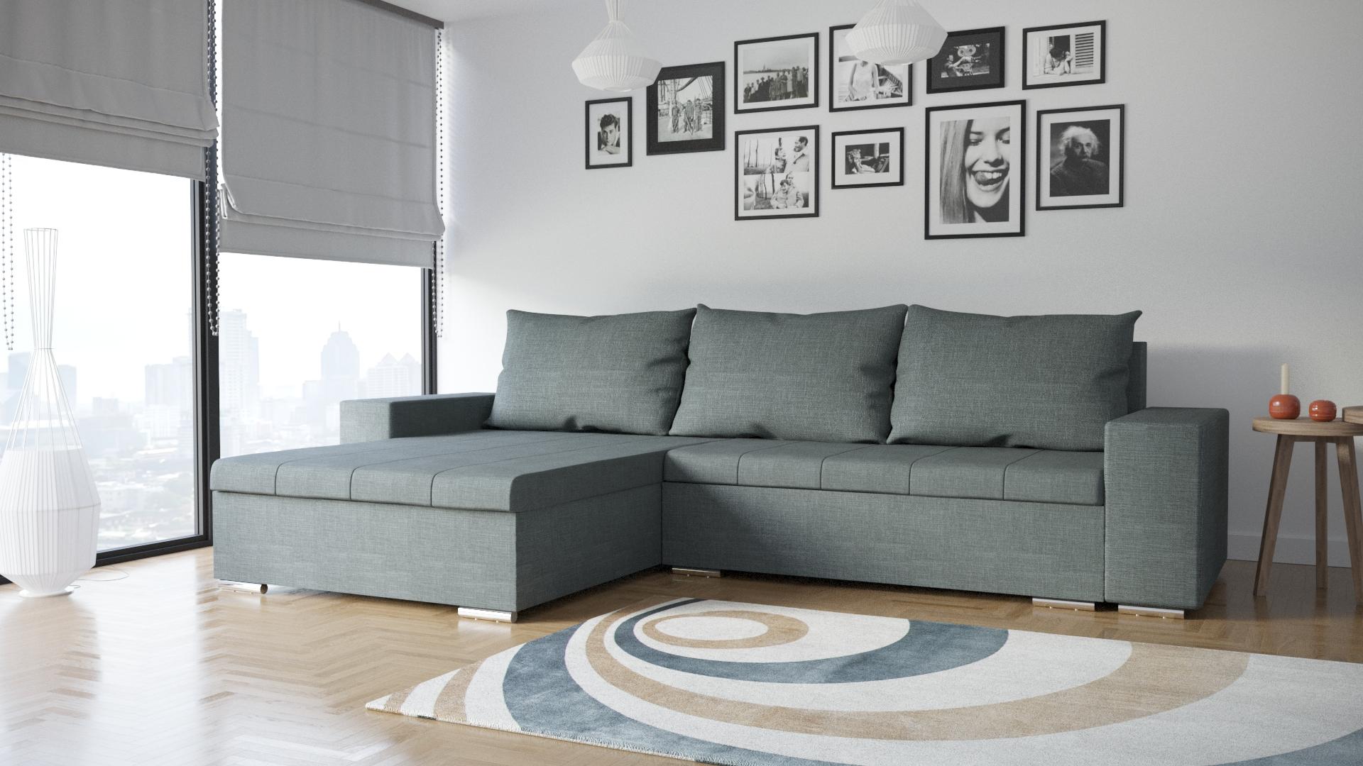 Full Size of Ecksofa Schlaffunktion Bettfunktion Couch Sofa L Textil Garnitur Schillig Bora Dreisitzer Schlafsofa Liegefläche 160x200 3 Sitzer Cognac Halbrundes Sofa Sofa Schlaffunktion