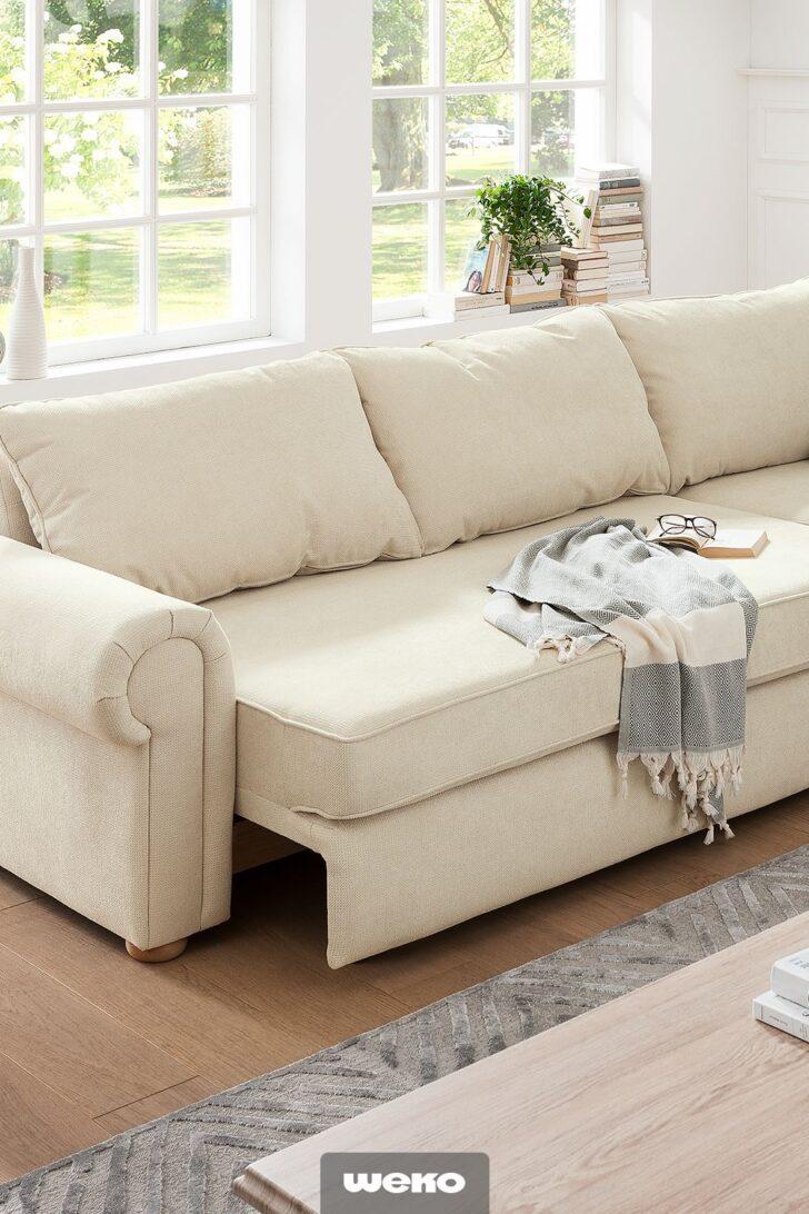 Medium Size of Gemtlicher Landhausstil Wohnzimmer Sofa Couch Wei Landhaus L Form U Xxl Stoff Luxus Relaxfunktion Langes Abnehmbarer Bezug Schlaf Cassina Alternatives Indomo Sofa Landhausstil Sofa