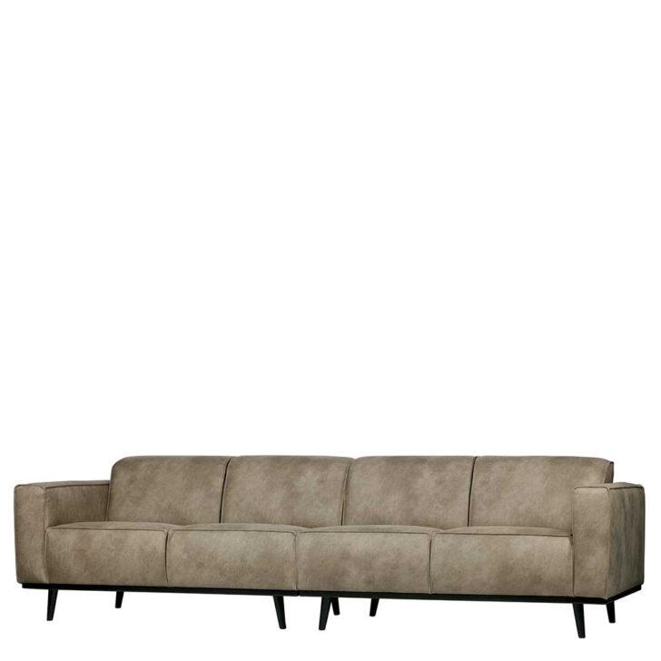Medium Size of Sofa Grau Leder Musterring Joop Chesterfield Ledersofas 3er Schillig Ikea Big Recyclingleder Federkern In Mit 4 Fu Gestell Aus Holz 2 Sitzer Schlaffunktion Sofa Sofa Grau Leder