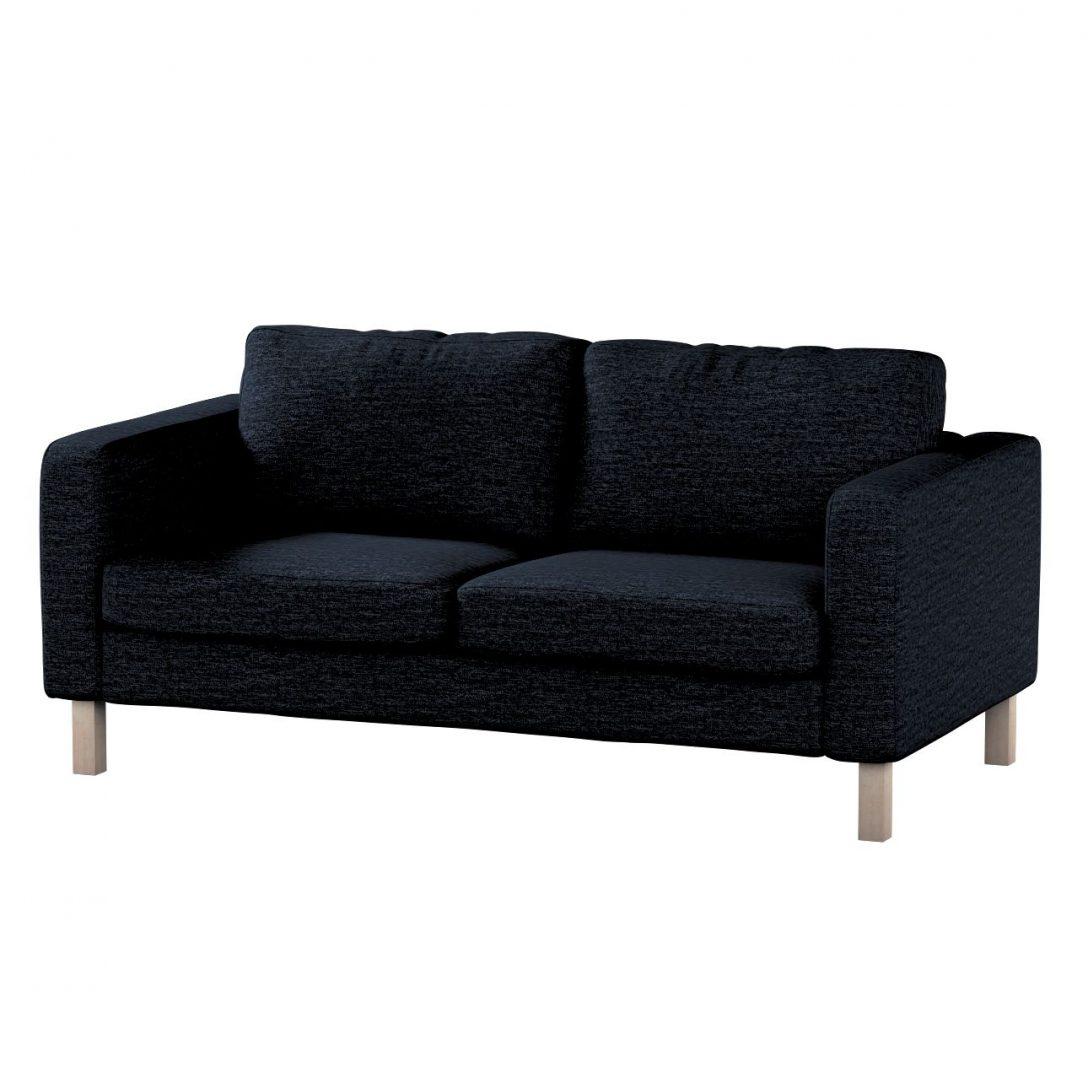 Large Size of Sofa Bezug P337 Tom Tailor De Sede Dauerschläfer Inhofer L Form Grün Poco Big Rund Samt Chesterfield Günstig Leder Günstige 3er Grau Kleines Wohnzimmer Sofa Sofa Bezug