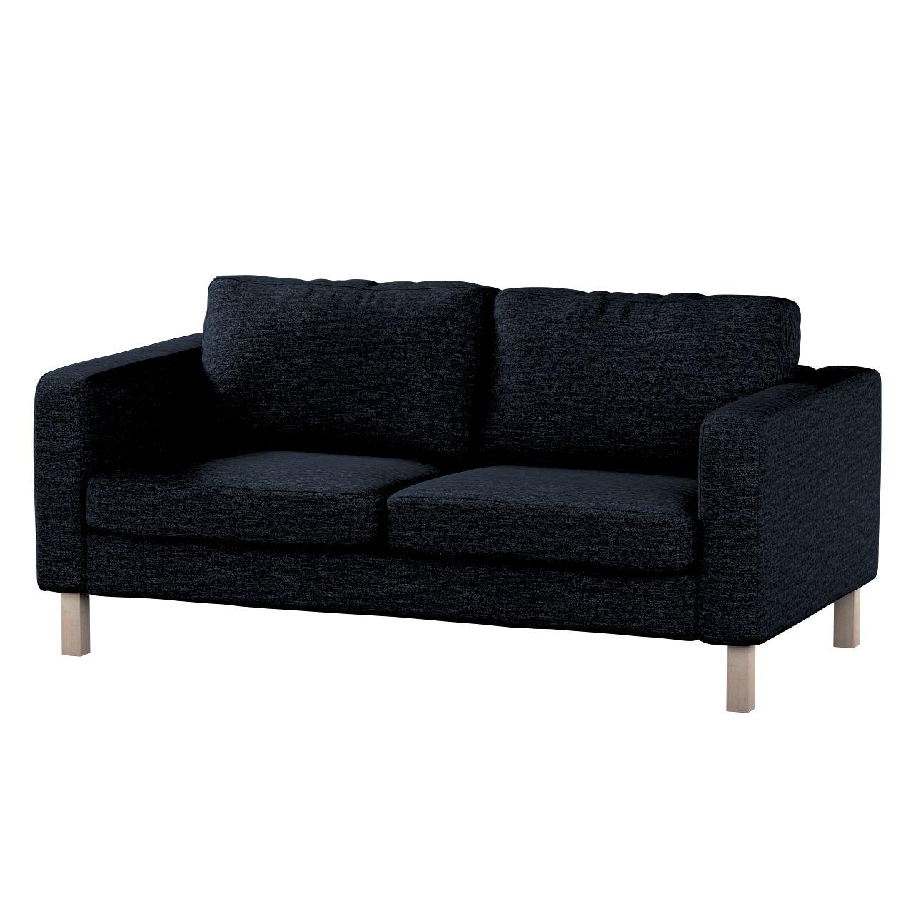 Full Size of Sofa Bezug P337 Tom Tailor De Sede Dauerschläfer Inhofer L Form Grün Poco Big Rund Samt Chesterfield Günstig Leder Günstige 3er Grau Kleines Wohnzimmer Sofa Sofa Bezug
