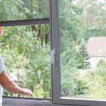 Insektenschutzrollo Fr Fenster Lmmermann Absturzsicherung Folien Für Alu Velux Preise Trier Einbruchsichere 3 Fach Verglasung Internorm Fliegennetz Polnische Fenster Fenster Rollos