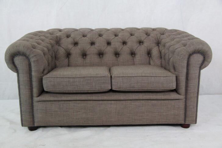 Medium Size of Original Britisches Stoffsofa Stoff Couch Zweisitzer Ledersofa Weißes Sofa Kolonialstil Ewald Schillig Big Sam Englisches Jugendzimmer Kleines Wohnzimmer Sofa Sofa Englisch