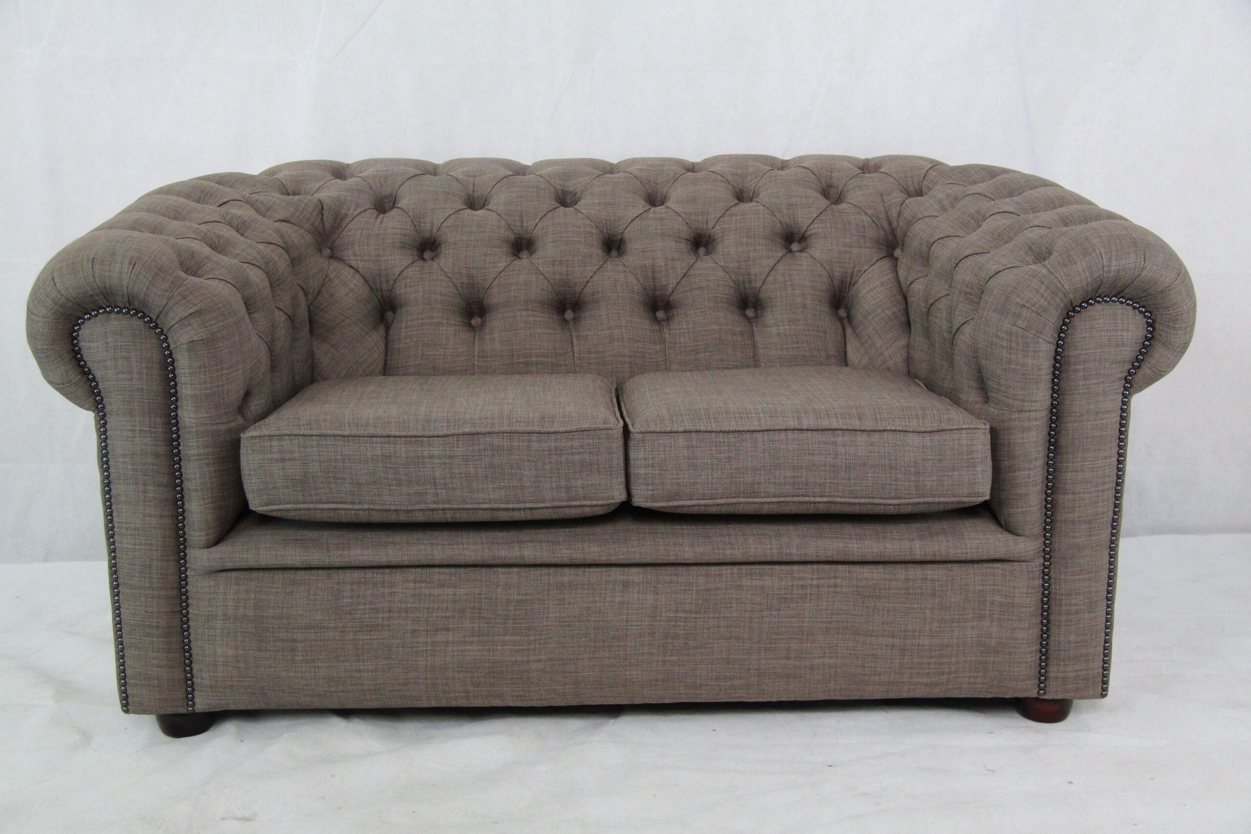 Full Size of Original Britisches Stoffsofa Stoff Couch Zweisitzer Ledersofa Weißes Sofa Kolonialstil Ewald Schillig Big Sam Englisches Jugendzimmer Kleines Wohnzimmer Sofa Sofa Englisch