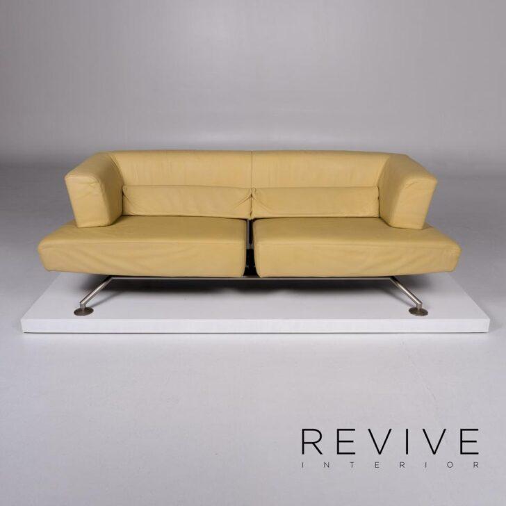 Medium Size of Cor Cirleder Sofa Gelb Zweisitzer Couch 10231 Revive Ecksofa Garten Mit Relaxfunktion 3 Sitzer Hülsta Leinen Stoff In L Form Günstig Kaufen Stressless Sofa Sofa Gelb