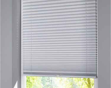 Fenster Verdunkelung Fenster Fenster Verdunkelung Plissee Rollo Sichtschutzfolien Für Auto Folie Sichtschutzfolie Putzen Sicherheitsbeschläge Nachrüsten Insektenschutz Ohne Bohren