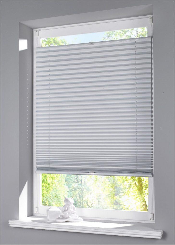Medium Size of Fenster Verdunkelung Plissee Rollo Sichtschutzfolien Für Auto Folie Sichtschutzfolie Putzen Sicherheitsbeschläge Nachrüsten Insektenschutz Ohne Bohren Fenster Fenster Verdunkelung
