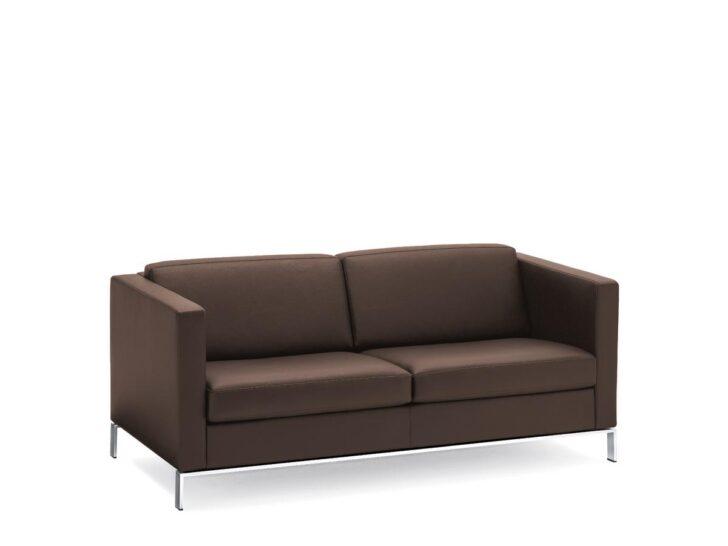 Medium Size of Sofa 2 5 Sitzer Walter Knoll Foster 500 Schlaffunktion 2er Bett 120x200 Mit Matratze Und Lattenrost Bora Big Günstig 2x2m überwurf Betten 100x200 Regal 25 Cm Sofa Sofa 2 5 Sitzer