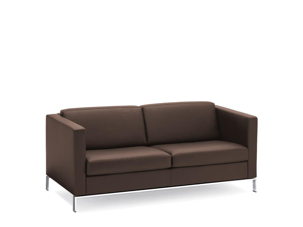 Full Size of Sofa 2 5 Sitzer Walter Knoll Foster 500 Schlaffunktion 2er Bett 120x200 Mit Matratze Und Lattenrost Bora Big Günstig 2x2m überwurf Betten 100x200 Regal 25 Cm Sofa Sofa 2 5 Sitzer