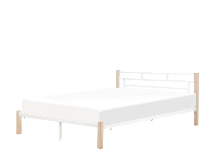 Medium Size of Betten 200x220 Funktions Bett 140x220 Breit 190x90 Barock Mit Aufbewahrung Japanisches Landhaus Altes Clinique Even Better Make Up Wickelbrett Für Bett Kleinkind Bett