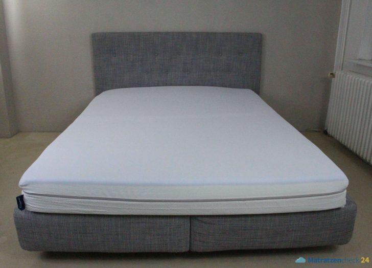 Medium Size of Bett Finde Beste Matratze Beliebtesten Matratzen Im Vergleich Tempur Betten 200x200 Wickelbrett Für Weiße Chesterfield Hunde 160x220 Flach Even Better Bett 1.40 Bett
