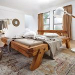 Massiv Betten Balkenbett Gelt 140x200 Cm Bett Wildbuche Modern Rustikal Günstige 180x200 Mit Aufbewahrung Bei Ikea Ottoversand Günstig Kaufen Amazon Ruf Bett Massiv Betten