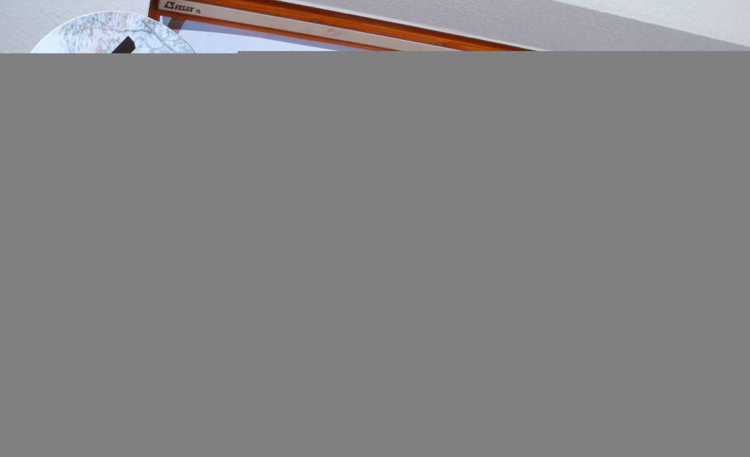 Large Size of Dachfenster Sonnenschutzfolie Selbstde Fenster 3 Fach Verglasung Insektenschutz Veka Preise Trier Drutex Auto Folie Teleskopstange Standardmaße Rollo Holz Alu Fenster Sonnenschutzfolie Fenster