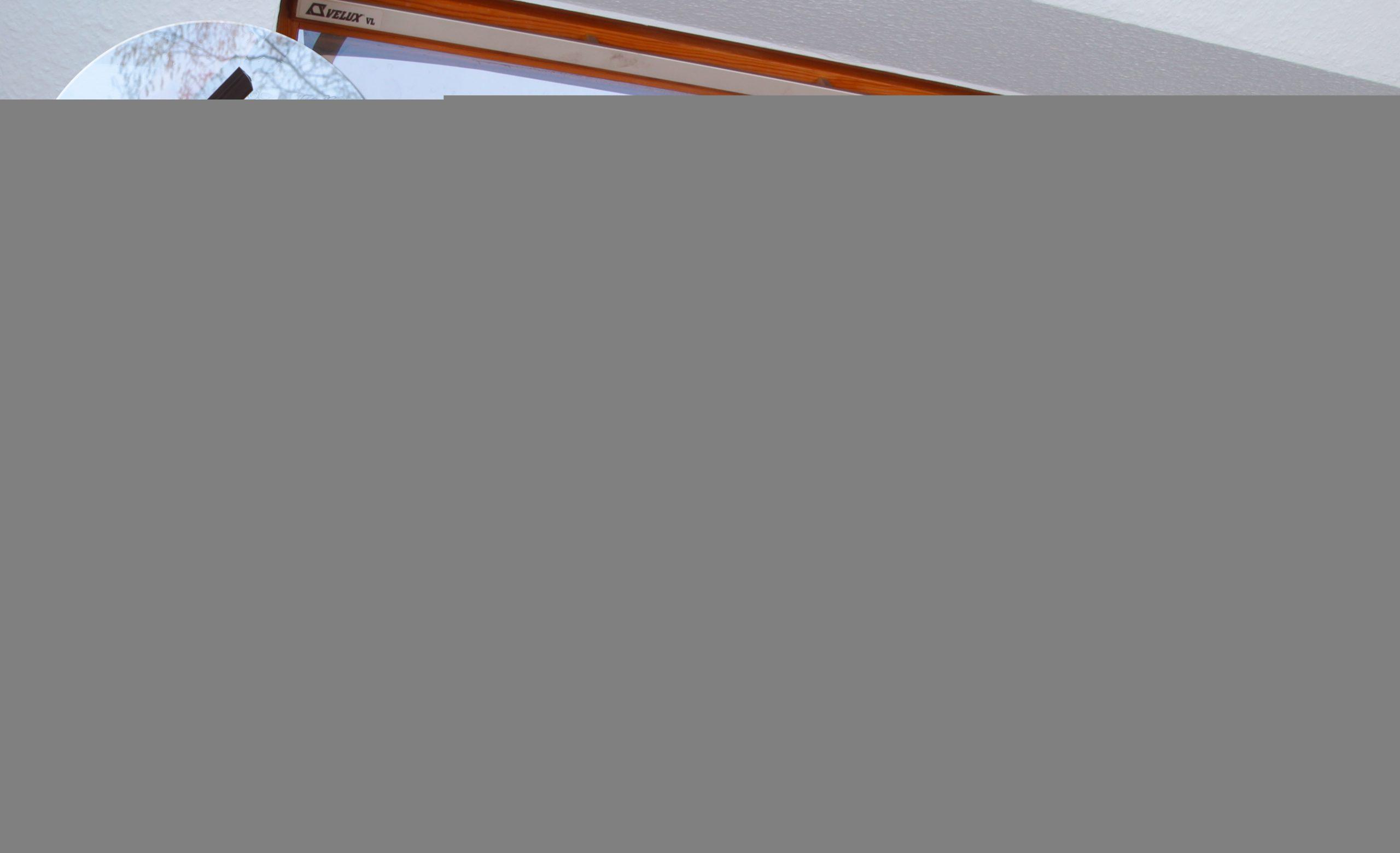 Full Size of Dachfenster Sonnenschutzfolie Selbstde Fenster 3 Fach Verglasung Insektenschutz Veka Preise Trier Drutex Auto Folie Teleskopstange Standardmaße Rollo Holz Alu Fenster Sonnenschutzfolie Fenster