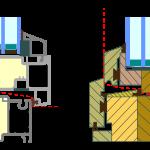 Mehrscheiben Isolierglas Wikipedia Fenster Kunststoff Sichtschutzfolie Einseitig Durchsichtig Velux Einbauen Einbruchsicher Nachrüsten Abus Holz Alu Preise Fenster Schallschutz Fenster