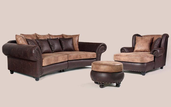 Medium Size of Big Sofa Kolonialstil Gebraucht Xxl Couch L Form Afrika Otto Sessel Braun Mit Schlaffunktion Hawana Iii Im Kaufen Sitzkissen Rot Ottomane Echtleder Bigsofa Sofa Big Sofa Kolonialstil