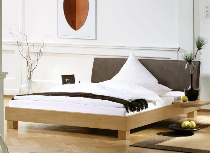 Medium Size of Betten Aus Holz Bett Mit Schubladen 180x200 Schwarz Günstige 160x200 Französische Selber Bauen 140x200 Balken Liegehöhe 60 Cm Hülsta Ausziehbares Möbel Bett Rückenlehne Bett