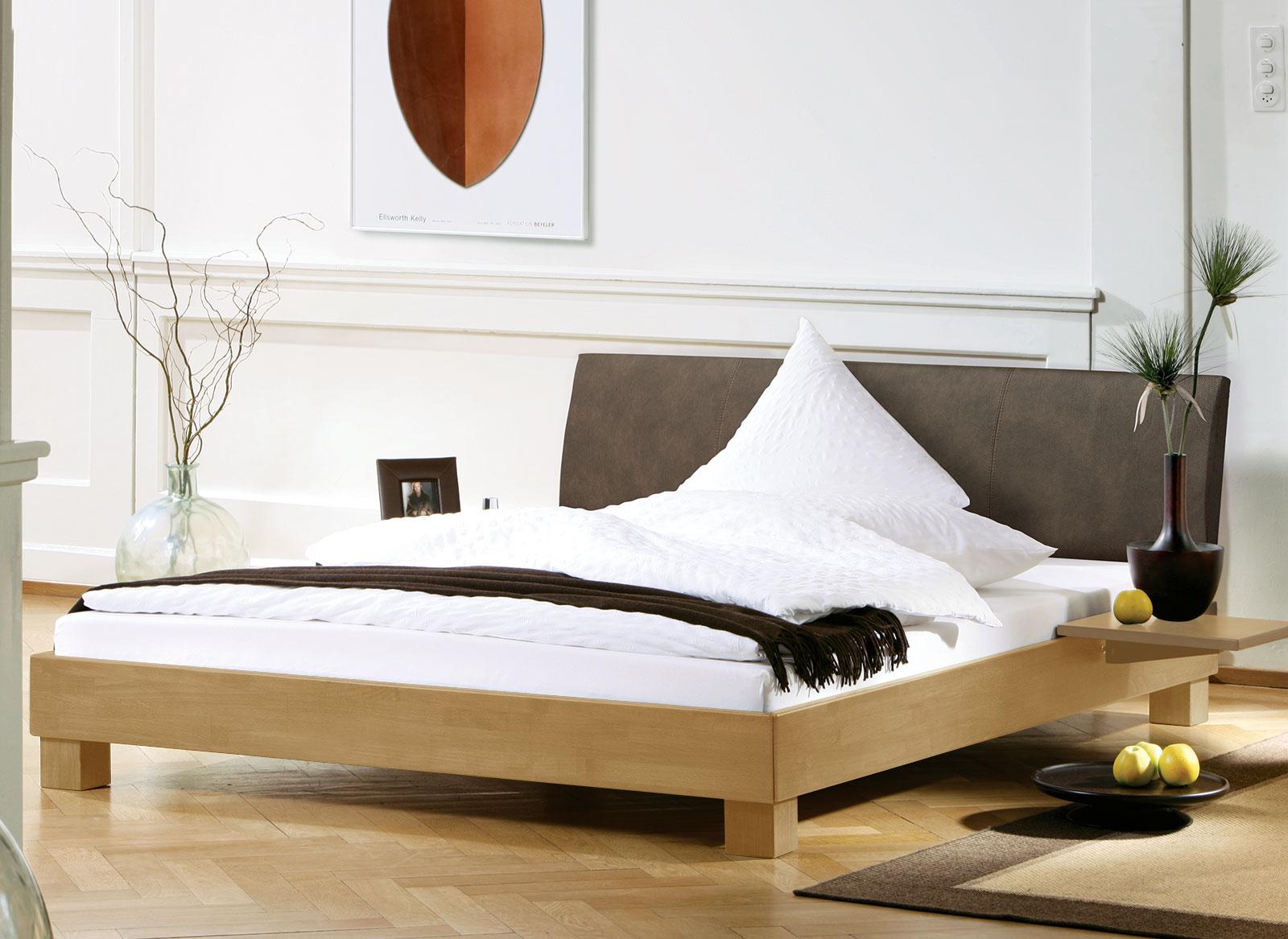Full Size of Betten Aus Holz Bett Mit Schubladen 180x200 Schwarz Günstige 160x200 Französische Selber Bauen 140x200 Balken Liegehöhe 60 Cm Hülsta Ausziehbares Möbel Bett Rückenlehne Bett