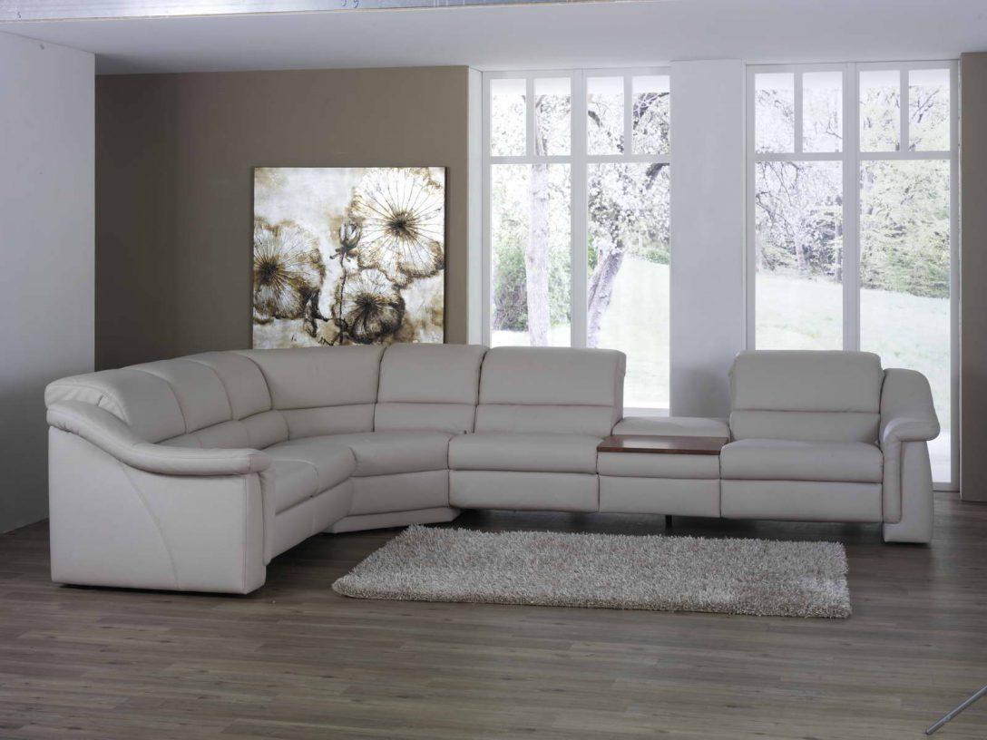Large Size of Himolla Sofa 2020 Planopoly Sleepoly Polstermbel Mit Verstellbarer Sitztiefe Liege Dauerschläfer Wk Billig Stoff Grau Dreisitzer Schlaffunktion Federkern Ikea Sofa Himolla Sofa
