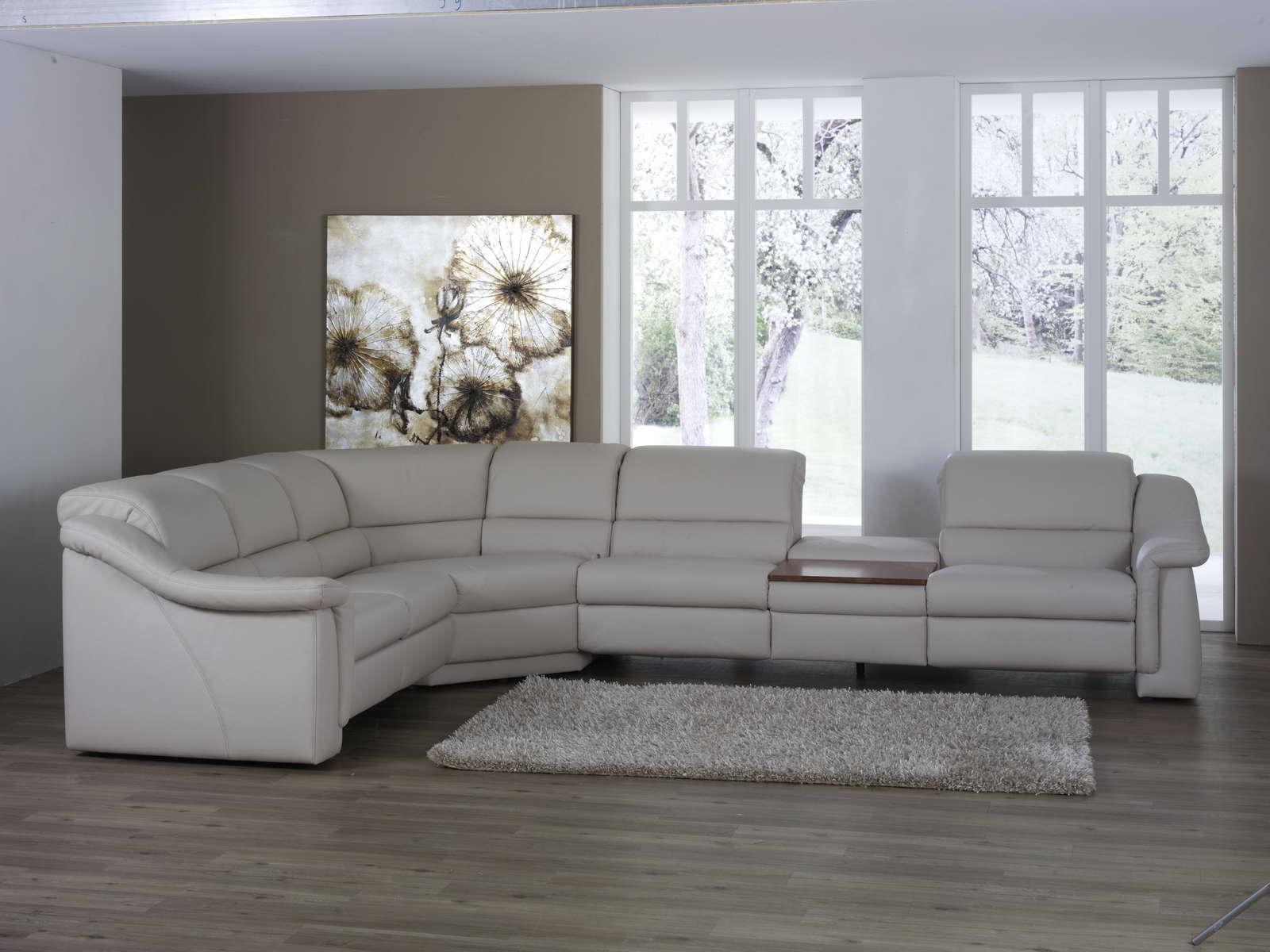 Full Size of Himolla Sofa 2020 Planopoly Sleepoly Polstermbel Mit Verstellbarer Sitztiefe Liege Dauerschläfer Wk Billig Stoff Grau Dreisitzer Schlaffunktion Federkern Ikea Sofa Himolla Sofa