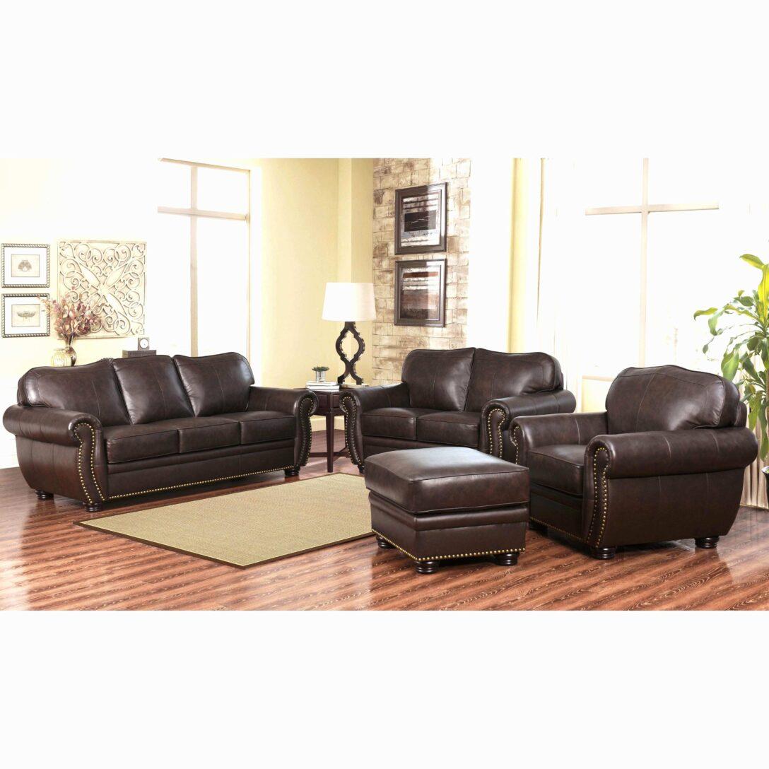 Large Size of Sofa Kolonialstil Big Genial 45 New Leather Couch Tolles Landhaus Schlafsofa Liegefläche 180x200 Rotes Wohnlandschaft Mit Holzfüßen 3 Sitzer Hannover Rahaus Sofa Sofa Kolonialstil
