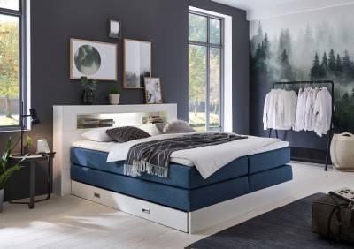 Breckle Betten Seelbach Fabrikverkauf Motel One Test Benningen