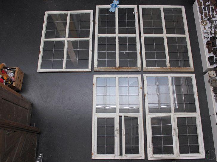 Medium Size of Gebrauchte Fenster Kaufen Schweiz Brandenburg Ebay Kleinanzeigen Berlin Nrw Hamburg Wien Bremen Magdeburg Velux Felux Insektenschutzrollo Dusche Mit Fenster Gebrauchte Fenster Kaufen