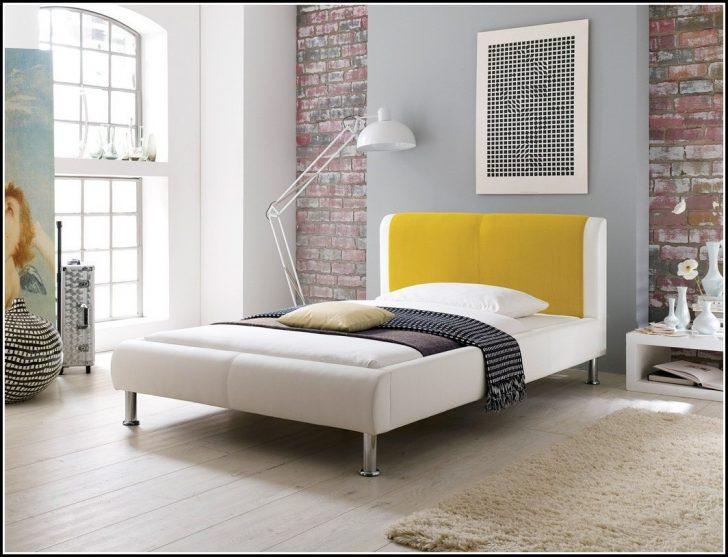 Medium Size of Bett 160x200 Komplett 38 B2 Fhrung Billerbeck Betten Günstig Kaufen 200x200 Ausstellungsstück Flach Luxus 90x200 Weiß Mit Schubladen Schlafzimmer Set Bett Bett 160x200 Komplett