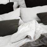 Betten Holz Tagesdecken Für Bett Mit Schubladen Weiß Küche Matt Großes Kaufen Günstig Japanische Bette Badewannen Ottoversand Hasena Massivholz 180x200 Bett Bett Schwarz Weiß