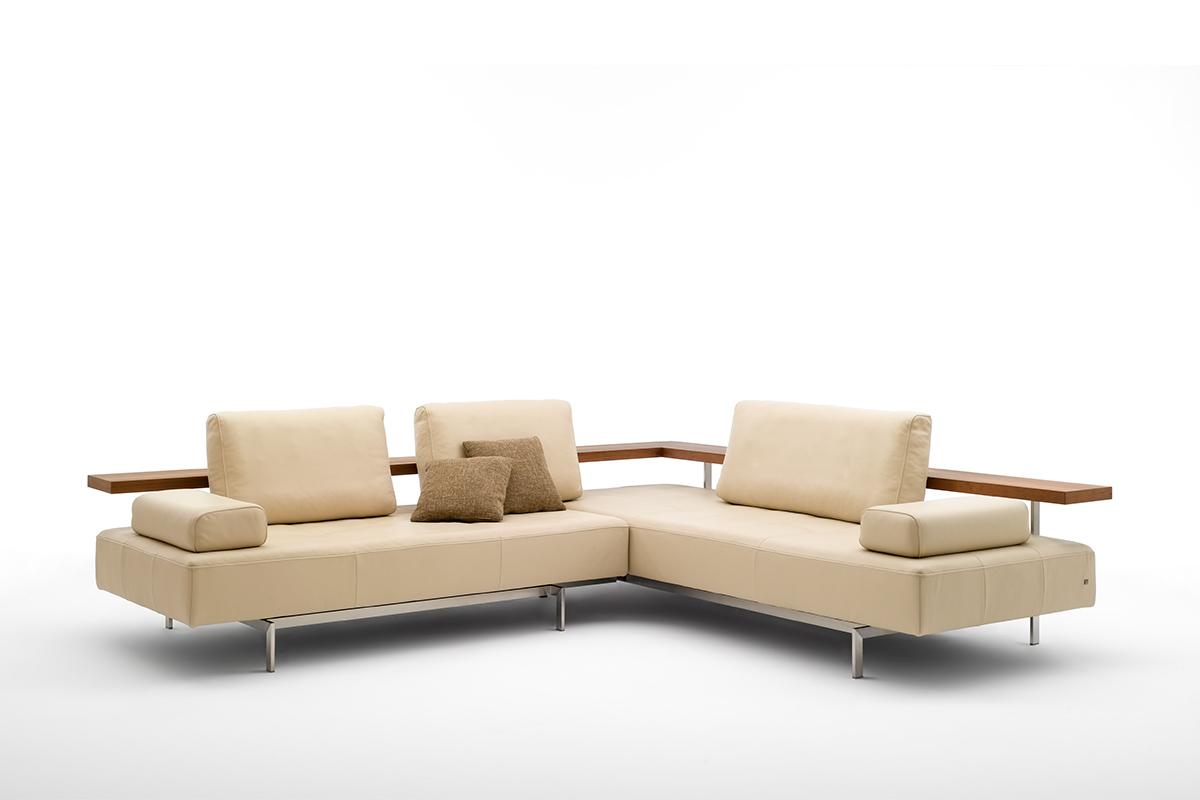 Full Size of Rolf Benz Nuvola Sofa Freistil 185 6500 Preis Bed Sessel 394 Gebraucht Schweiz Nova Verkaufen Sofas Sale Kaufen Preisliste Preisvergleich 180 Couch 165 Sofa Rolf Benz Sofa