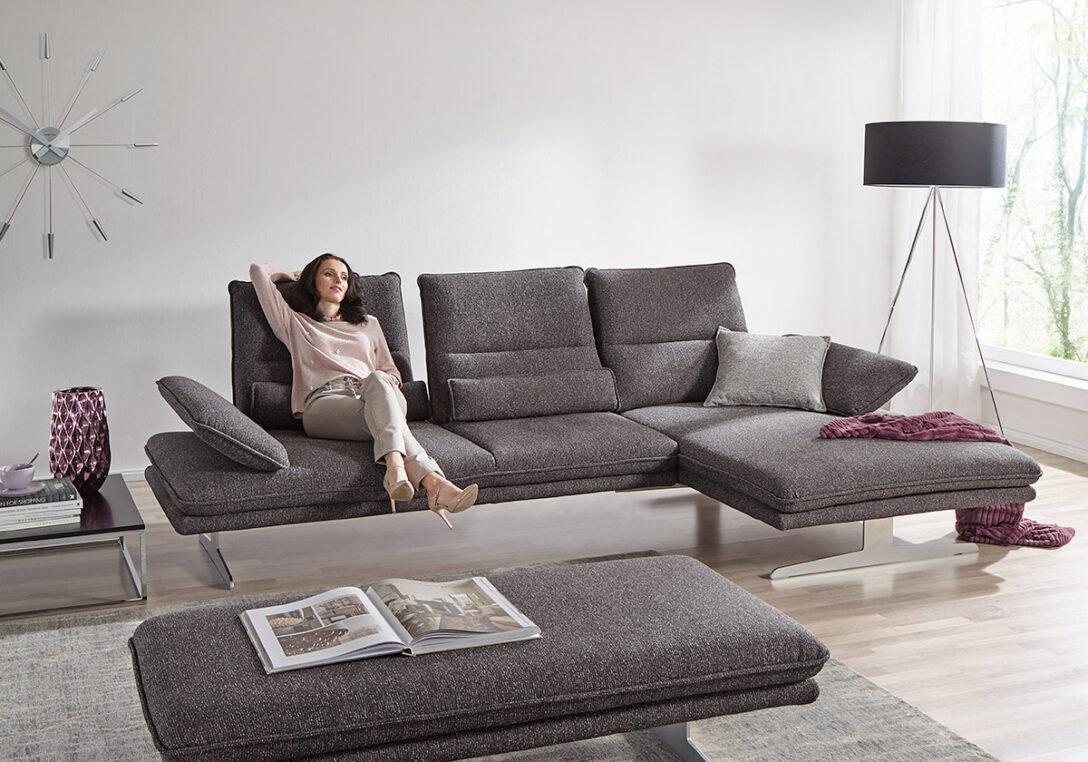 Large Size of W Schillig Sofa For Sale Leder Broadway Dana Heidelberg Online Kaufen Uk Willi Polstermbelwerke Gmbh Co Kg Wschillig Stressless Verkaufen 3 2 1 Sitzer Baxter Sofa W.schillig Sofa