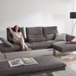 W Schillig Sofa For Sale Leder Broadway Dana Heidelberg Online Kaufen Uk Willi Polstermbelwerke Gmbh Co Kg Wschillig Stressless Verkaufen 3 2 1 Sitzer Baxter Sofa W.schillig Sofa