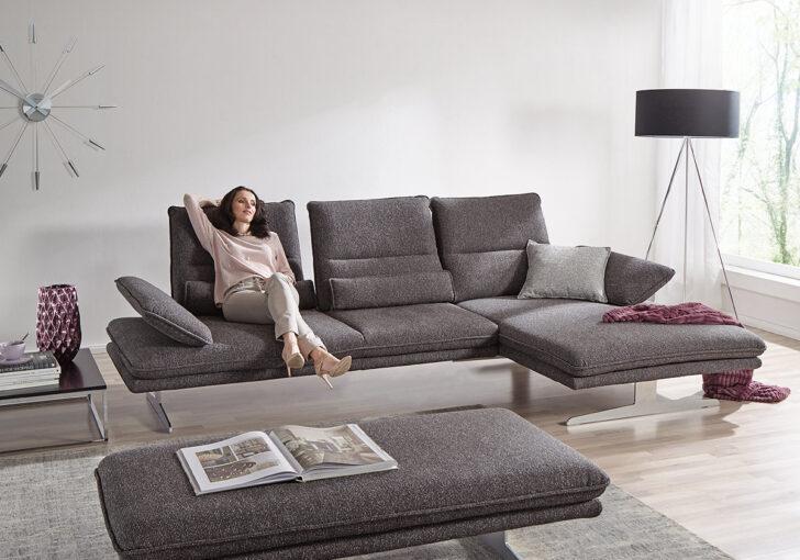 Medium Size of W Schillig Sofa For Sale Leder Broadway Dana Heidelberg Online Kaufen Uk Willi Polstermbelwerke Gmbh Co Kg Wschillig Stressless Verkaufen 3 2 1 Sitzer Baxter Sofa W.schillig Sofa