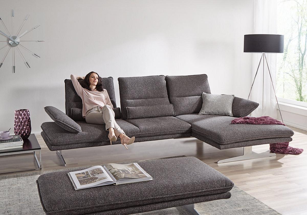 Full Size of W Schillig Sofa For Sale Leder Broadway Dana Heidelberg Online Kaufen Uk Willi Polstermbelwerke Gmbh Co Kg Wschillig Stressless Verkaufen 3 2 1 Sitzer Baxter Sofa W.schillig Sofa